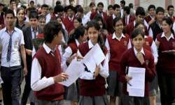 GSEB Class 10 Result to be declared on May 21. Check