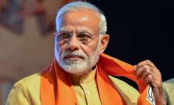 Fly on the wall: Likely candidates in next NaMo cabinet