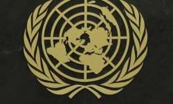 India voices concern over delays in reimbursement to UN