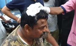 Telangana BJP MLA, T Raja Singh