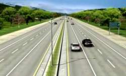 Top 10 expressway projects that are reshaping road