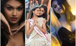 The 56th edition of Femina Miss India, officially known as
