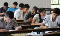 Central Teacher Eligibility Test result to be declared by