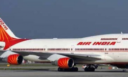 Air India passengers travelling to UAE can now carry 40 kgs