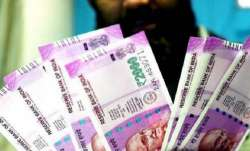 At 39%, India has highest bribery rate in Asia: Transparency International