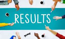 AIIMS MBBS Seat Allotment 2019: Results for 2nd Counselling
