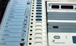 Know why Electronic Voting Machine (EVM) can never record a