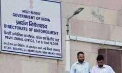 Court reserves order on businessman Sana Satish Babu's bail