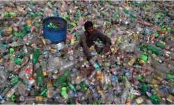 CAIT vow to ban single-use plastic from October 2