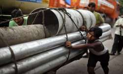 India enters into technical recession for first time in history: RBI report