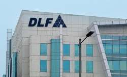 Breaking News: DLF sells 9 acre land to American Express