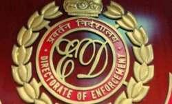 HC dismisses Deepak Talwar's bail plea in money laundering
