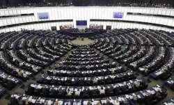 European parliamentarians back India on Kashmir, slam