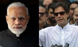 BREAKING: Pakistan denies PM Modi's flight to use its