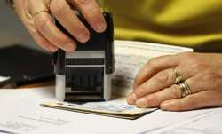 Indian-Americans support dual citizenship: survey