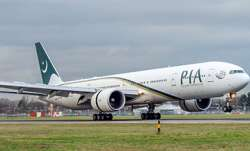 Pakistan's Airline flies 46 domestic flights without