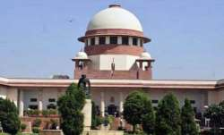 SC issues NBW against GB Nagar jail superintendent