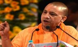 Schemes launched by SP-BSP were for their own benefit:Yogi