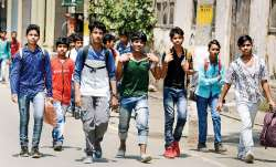 1.6 lakh students will appear in the upcoming Board of