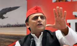 Akhilesh Yadav focuses on OBCs for 2022 UP assembly polls