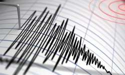 Powerful 6.8 magnitude earthquake rattles Philippines