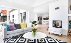 Vastu Tips: Sharp edges of furniture can bring negativity,