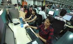 Karnataka allows women to work in night shifts