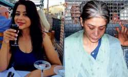 Sheena Bora murder case: Court to pass order on Indrani's bail plea on December 10