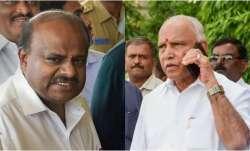 Karnataka MLAs disqualification case