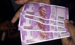 IT raid on Chennai education group reveals undisclosed