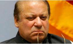 Sharif to travel to London on Tuesday for medical treatment