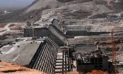 Egypt to host new round of talks on Nile dam issue