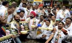 Maharashtra Sikhs unable to go on Kartarpur pilgrimage