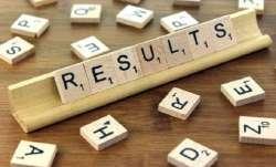 SBI Apprentice Final Result 2019 declared | Check Details