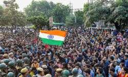 BREAKING: JNU orders partial rollback of hostel fees hike