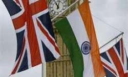 Over 30,000 Indian students receive UK study visa