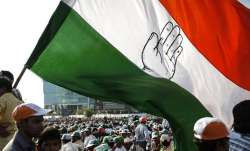 Rally at Ramlila Maidan against unemployment, privatisation, EVM tampering on December 1