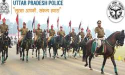 UP Police constable result 2019 declared for 49568