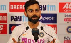 india vs west indies, virat kohli, world t20 2020