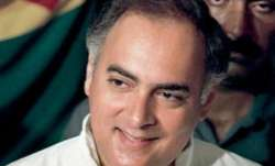 Rajiv Gandhi's name to be removed from BHU campus