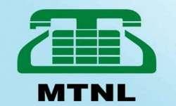 mtnl, mtnl prepaid plans, mtnl plans, mtnl rs 251 prepaid plan, mtnl rs 251 prepaid plan launch, mtn