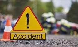 Motor mechanic dies due to blast in air compression machine