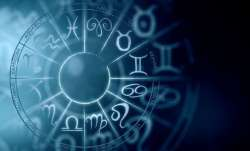 Horoscope Today Friday, 6 December (2019): Daily horoscope, Acharya Indu Prakash is here to throw li
