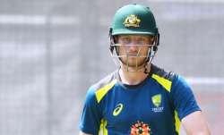 australia vs new zealand, aus vs nz, australia vs new zealand 2019, cameron bancroft, australia test