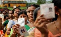 tamil nadu elections