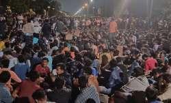 Fee hike in JNU done to meet increased expenditure on maintenance of hostels, says Ramesh Pokhriyal