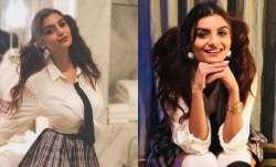 7 Trendy hairstyles for schoolgirls