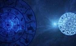 Horoscope Today Wednesday, 4 December (2019): yearly horoscope, Acharya Indu Prakash is here to thro
