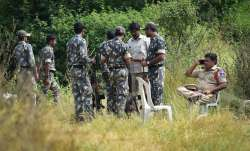 Why is Telangana Police under lens after encounter of rape