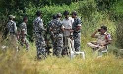 hyderabad police statement, hyderabad doctor rape accused, accused killed, hyderabad rape accused ki